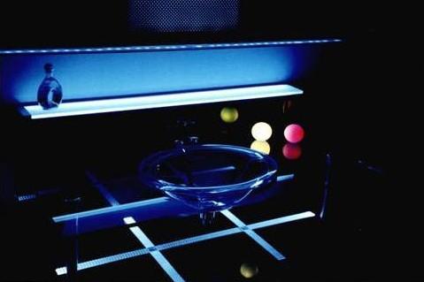 洗面台1 出展用写真